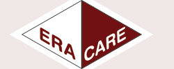 Era Care Ltd logo